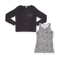 Пуловер для девочки s.Oliver