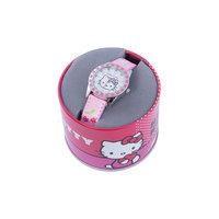 Часы наручные Hello Kitty Детское время