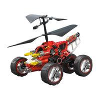 Машина - вертолет AIR HOGS, в ассортименте Spin Master