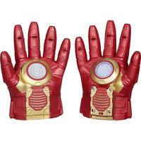 Перчатки Железного Человека, Мстители Hasbro