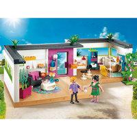 PLAYMOBIL 5586 Особняки: Номер для гостей Playmobil®