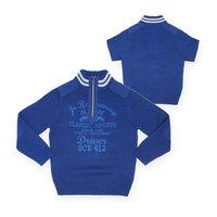 Пуловер для мальчика s.Oliver