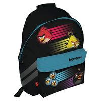 Рюкзак, Angry Birds Академия групп