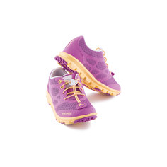 Кроссовки для девочки VIKING