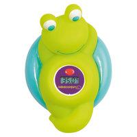 Электронный термометр для воды Лягушонок, Bebe Confort