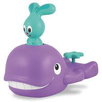 Игрушка для купания Бани - лови волну Ouaps