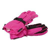 Перчатки Reimatec для девочки Reima