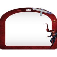 """Доска для рисования """"Супермен"""" 34*25 см, Proff"""