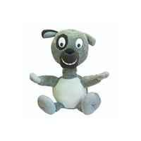 """Интерактивная игрушка - Собака """"Poke Mime Friends"""", Woody O'Time"""