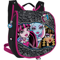 Monster High Сумка Академия групп