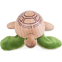 Черепаха,  AnaMalz