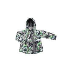 Куртка для девочки Molo