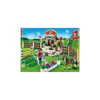 PLAYMOBIL 5224 Лошади: Манеж для выездки и конкура Playmobil®