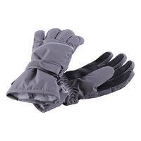 Перчатки Reima