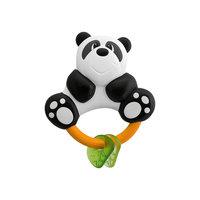 """Погремушка """"Панда"""", Chicco"""