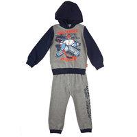 Спортивный костюм для мальчика PlayToday