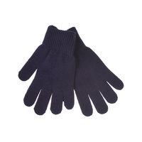 Перчатки для девочки S'cool