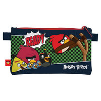 Косметичка, Angry Birds Академия групп