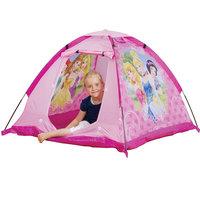 """Палатка """"Принцессы"""", Disney Princess John"""