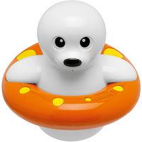 """Игрушка для ванны """"Морской котик"""", Chicco"""