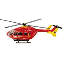 SIKU 1647 Вертолет-такси 1:87