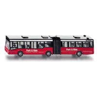 SIKU 1617 Автобус-гармошка
