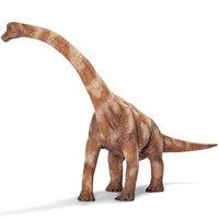 Брахиозавр, Schleich