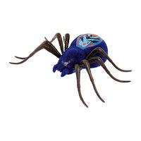 Интерактивный паучок Wild Pets -