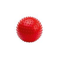 Массажно-игровой мяч, 18 см, Pic`n Mix