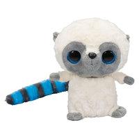 Интерактивная игрушка, Юху и его друзья, 25 см Simba