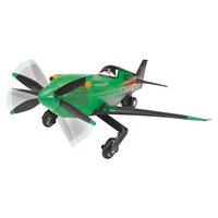Самолет Рипслингер, , 1:24, 31 см. ,Dickie