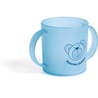 Кружка Canpol Babies, 170 мл, синий