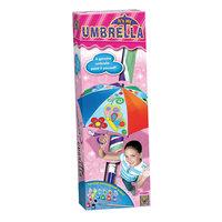 """Набор для раскрашивания """"Мой дизайнерский зонтик"""", Creative"""