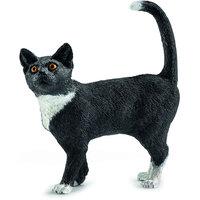 Кошка, Schleich
