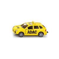 SIKU 1422 Автомобиль аварийной службы Всеобщего германского автомобильного клуба ADAC