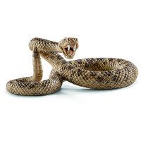Гремучая змея, Schleich