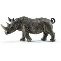 Носорог, Schleich