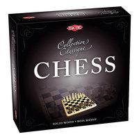 Шахматы (коллекционная серия), Tactic Games
