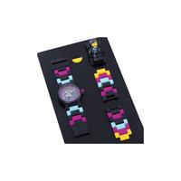 Часы наручные LEGO Детское время