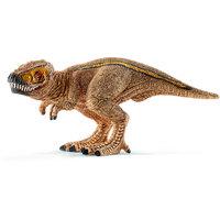 Тиранозавр Рекс, мини, Schleich