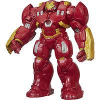 Титаны: Интерактивный Халк Бастер Hasbro