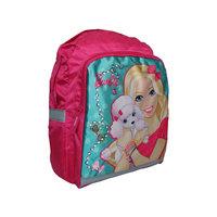Рюкзак, Barbie Академия групп