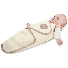Одеяло для пеленания, Babymoov, от 3-х месяцев