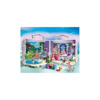 PLAYMOBIL 5359 Возьми с собой: День рождения принцессы Playmobil®
