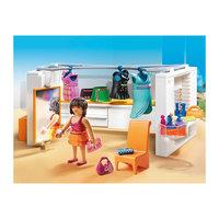 PLAYMOBIL 5576 Особняки: Современная гардеробная Playmobil®