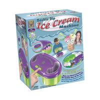 """""""Фабрика мороженого"""" для настоящего мороженого, Creative"""