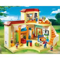 PLAYMOBIL 5567 Детский сад: Солнышко Playmobil®