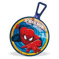 Мяч - попрыгунчик Ultimate  360°, 45 см, Человек-Паук Mondo