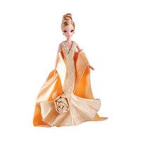 """Кукла """"Сияющая роза"""": Золотая коллекция, Sonya Rose"""