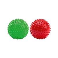 Массажно-игровые мячи, 12 см, Pic`n Mix